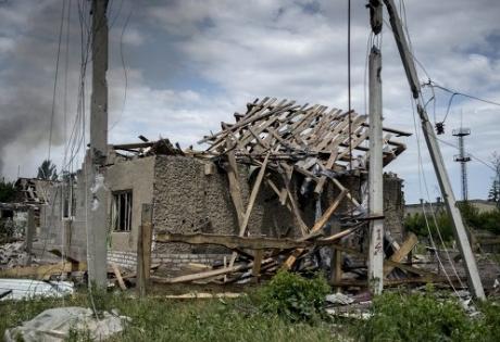 украина, зона проведения ато, база данных, погибшие военнослужащие