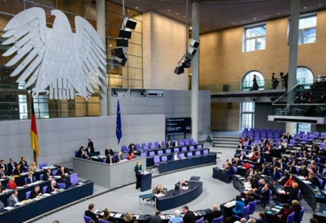 ангела меркель, владимир путин, новости россии, новости украины, новости германии