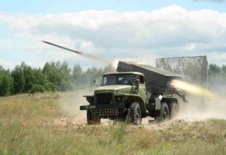 Украина, война на Донбассе, ОБСЕ