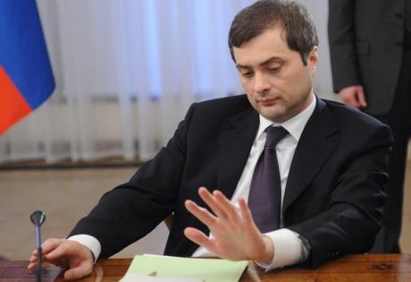 политика, общество, россия, украина, сбу, сурков, наливайченко