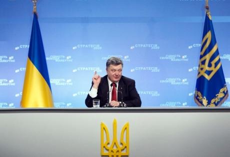 порошенко пресс-конференция, выступление порошенко, прессуха порошенко, петр порошенко пресс-конференция