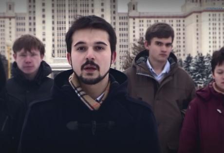 Донбасс, ДНР, ЛНР, Донецк, Луганск, АТО, Украина, общество, студенты, Россия