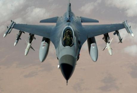 Турция, Россия, политика, общество, война, Су-34, вооружение, армия России, армия Турции, Сирия, война в Сирии, ИГИЛ, терроризм