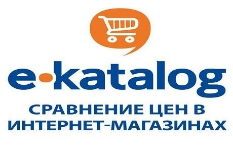 E-katalog, Блоки питания: как правильно выбрать, где выгодно приобрести