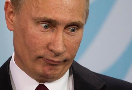 Путин, мир, Россия, политика, общество, Донбасс, присоединение, Европа, США, Украина