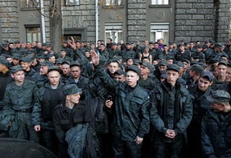 нацгвардия, война, война в украине, гражданская война, днр, лнр, донецк, донбасс, новости донецка, новости донбасса, новороссия, верхованя рада