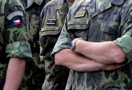 война в украине, военный конфликт, война в донбассе, война на востоке, донецк, донбасс, новости украины, новости россии, политика, экономика, война