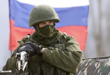 армия россии, юго-восток украины, новости украины, ато, происшествия, днр, лнр, донбасс
