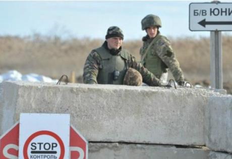 политика, общество, херсон, новости украины, армия рф, происшествия, новости украины