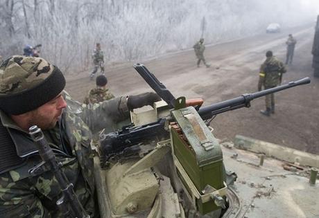 россия, боевики, донбасс, ато
