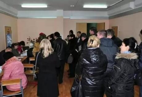 фмс, россия, крым, украина, беженцы, ато, донбасс