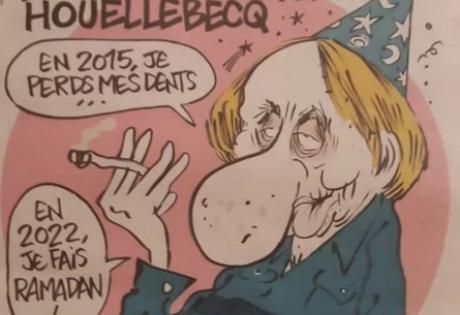 eBay, франция, париж, Charlie Hebdo