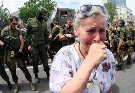россия, сми, мнение, днр, лнр распространяться на россию, общество, опг, терроризм