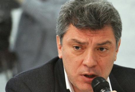 Украина, Россия, Немцов, политика, общество, Небесная сотня, герой
