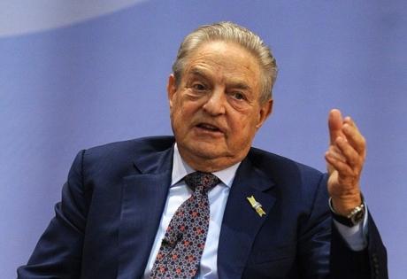Украина, Сорос, Европа, США, ЕС, Россия, экономика, беженцы и переселены, политика