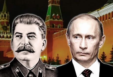 россия, москва, путин, общество, происшествия, экономика