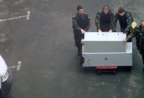 Майдан, снимки, снайперы, фото, убийства