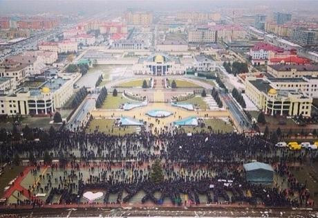 новости украины, пророк мухаммед, михаил ходорковский