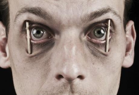 сон, ученые, нахождение без сна, бессонница