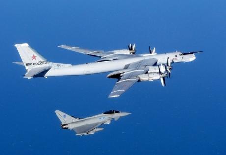 Россия, истребители, бомбардировщики, Британия, фотографии