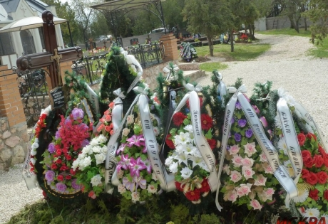 новости украины, смерть сына януковича