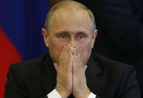 Путин, куда пропал путин, где путин, кремль, переполох