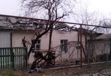 луганская область, происшествия, ато, лнр, армия украины, общество, донбасс, новости украины, кировск