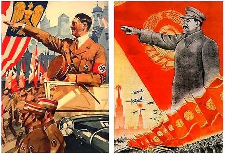 украина, россия, ссср, советская власть, вторая мировая, 9 мая