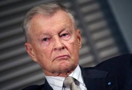 Збигнев Бжезинский, сша, советник, новости сша, мнение, россия, украина, крым, новости мира, политика, экономика
