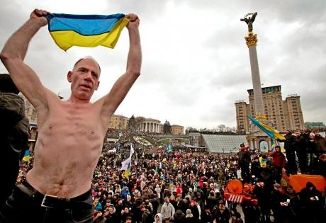 новости Украины, экономика, общество