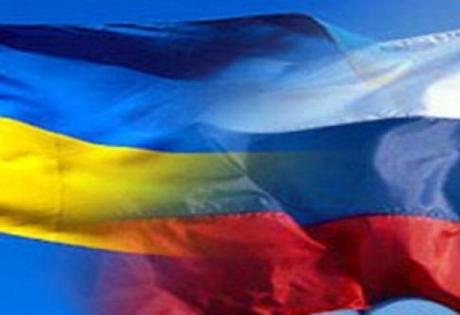 украина, россия, крым, восток украины, нато, евросоюз