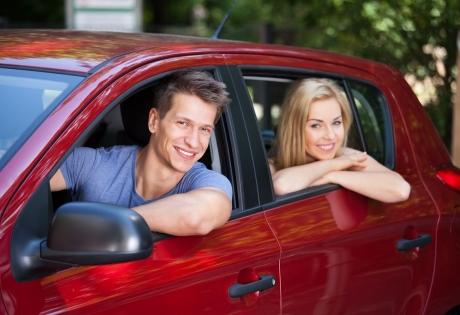 авто, купить, Autoport, покупка, продажа, доставка