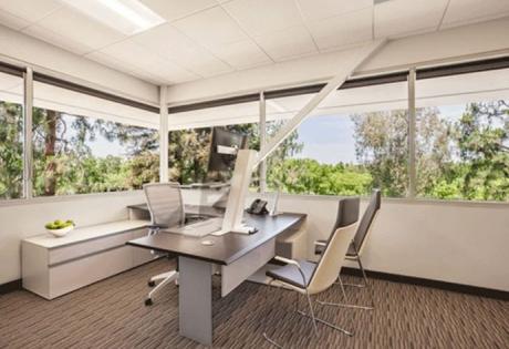 кресла, офис, интернет, работа, маркет, мебель