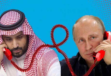 нефть, путин, россия, саудовская аравия, ссора, сша, ОПЕК