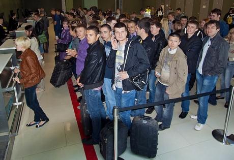 мигранту, беларусь, украина, молдова, евросоюз