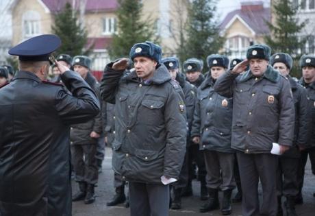 Немцов, убийство, следователи, подозреваемые, Губашев, Дадаев, политика, криминал, общество, Россия, новости, спецслужбы