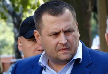 филатов, порошенко, политика, украина, яценюк, россия, турчинов, коломойский