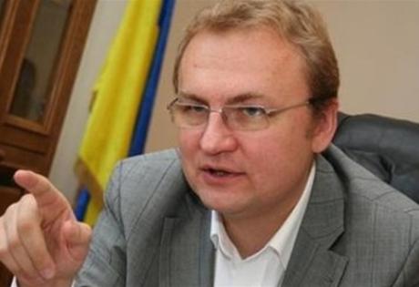 Андрей Садовый: власть имитирует изменения, а потому нельзя исключать новую волну недовольства народа