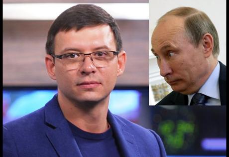Украина, политика, выборы, зеленский, кандидат, порошенко, евгений мураев, кремль, россия, москва
