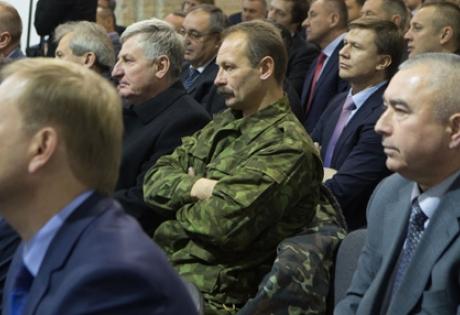 выборы, блок петра порошенко, верховная рада, коалиция, народный фронт, заседание, кличко, гройсман, луценко