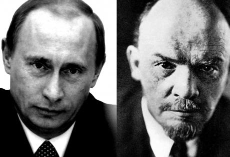 Путин, Донбасс, СССР, история, Россия, Украина