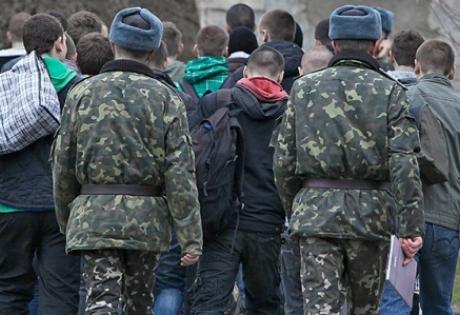 армия украины, общество, турчинов, снбо, происшествия, новости украины