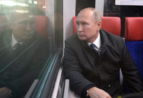 Дни правления Кремля на Кавказе сочтены: Турция нанесла сокрушительный удар