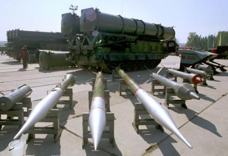 донбасс, украина, вооружение, сша