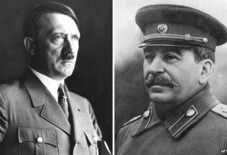 украина, россия, ссср, советская власть, вторая мировая