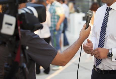 народный репортер, прислать новость, новости, новости от пользователей, новости от читателей
