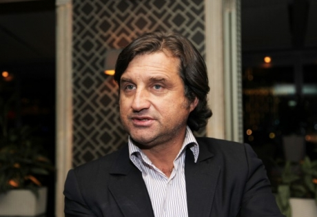 отар кушанашвили, российский журналист, выгнали, киев, украина, происшествия, новости, общество, политика