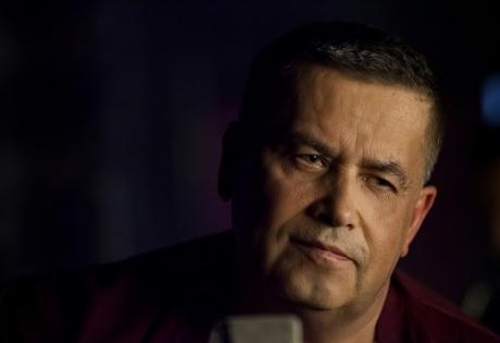 """Украинцы ответили """"защитнику"""" MARUV Расторгуеву на его оскорбления: разгорается скандал"""