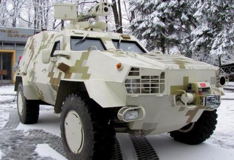 львов, украина, бронетехника, дозор-б