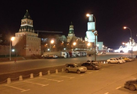 кремль, москва, путин, политика. общество